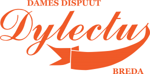 dylectus_logo