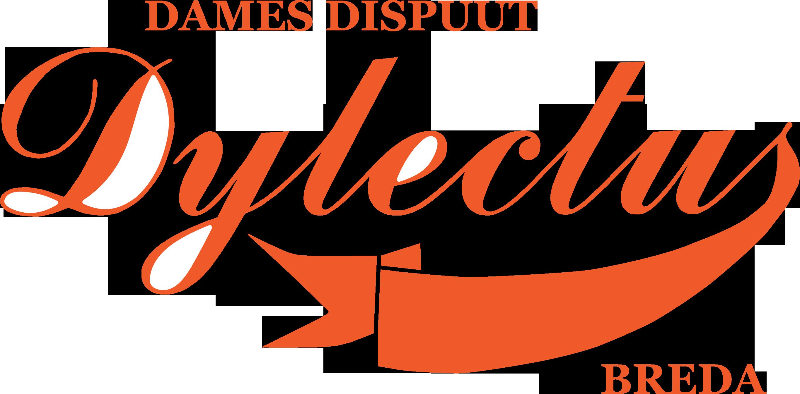 Dames Dispuut Dylectus