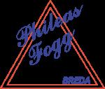 Phileas-Fogg-Logo